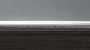 Flight Series I No. 5, 2017