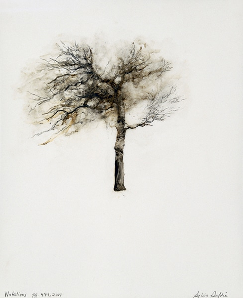 Notations (Trees)