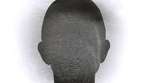 Head IV, 2009